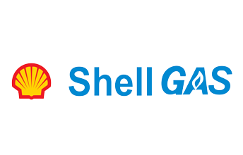 shell gas logo